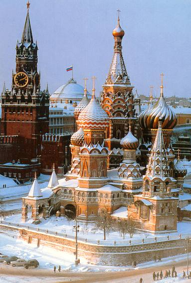 Russian over Skype