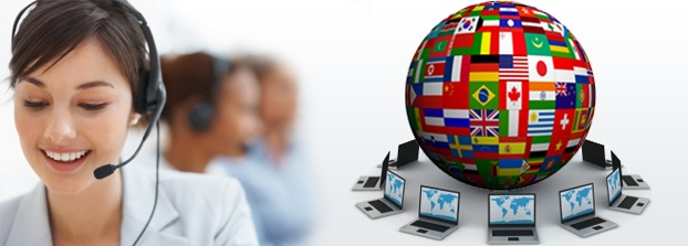 Distance language courses - convenient, affordable, efficient